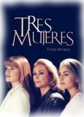 Tres mujeres is the best movie in Norma Herrera filmography.