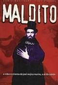 Maldito - O Estranho Mundo de Jose Mojica Marins is the best movie in Jose Mojica Marins filmography.