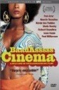Baadasssss Cinema is the best movie in Isaac Hayes filmography.