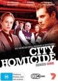 City Homicide is the best movie in Daniel MacPherson filmography.