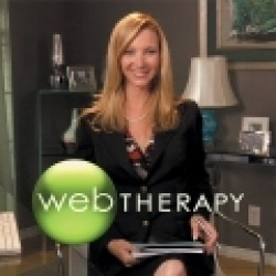 Web Therapy is the best movie in Michael MacDonald filmography.