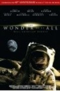 The Wonder of It All is the best movie in Buzz Aldrin filmography.