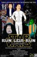 Run Leia Run is the best movie in Darren Scales filmography.