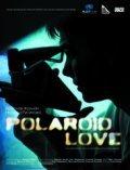 Polaroid lav is the best movie in Aleksey Bochenin filmography.