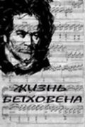 Jizn Bethovena - movie with Albert Filozov.