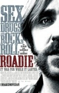 Roadie is the best movie in Lois Smith filmography.