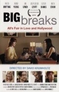 Big Breaks - movie with Jane Lynch.