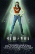 From Other Worlds - movie with Cara Buono.