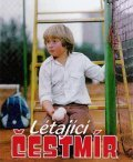 Letajici Cestmir - movie with Vladimir Mensik.