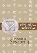 My Super Sweet 16 is the best movie in CeeLo Green filmography.