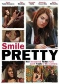Smile Pretty - movie with Scout Taylor-Compton.