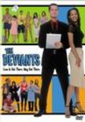 The Deviants - movie with Tiffany Shepis.