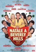 Natale a Beverly Hills is the best movie in Gianmarco Tognazzi filmography.