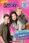 iCarly: iGo to Japan is the best movie in Miranda Cosgrove filmography.