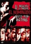 El nominado is the best movie in Julieta Cardinali filmography.