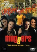 Muggers is the best movie in Matt Day filmography.