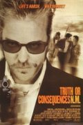 Truth or Consequences, N.M. film from Kiefer Sutherland filmography.