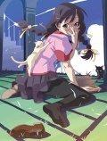 Bakemonogatari is the best movie in Sakurai Takahiro filmography.