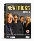 New Tricks - movie with Denis Lawson.