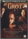 De grot is the best movie in Marcel Hensema filmography.