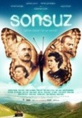 Sonsuz is the best movie in Ahmet Mumtaz Taylan filmography.