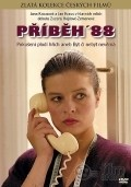 Pribeh '88 - movie with Vlastimil Brodsky.