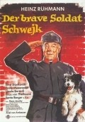 Der brave Soldat Schwejk is the best movie in Erika von Thellmann filmography.
