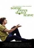 Some Boys Don't Leave is the best movie in Eloise Mumford filmography.