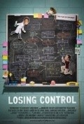 Losing Control - movie with Kathleen Robertson.