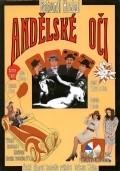 Andě-lske oč-i is the best movie in Zlata Adamovska filmography.