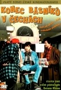 Konec basniků- v Č-echach is the best movie in Lenka Korinkova filmography.