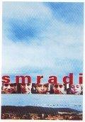 Smradi is the best movie in Zdeněk Dušek filmography.