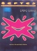 &#352-eptej is the best movie in Borivoj Navratil filmography.