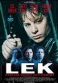 Lek is the best movie in Ricky Koole filmography.