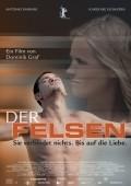 Der Felsen is the best movie in Ralph Herforth filmography.