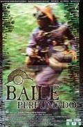 Baile Perfumado is the best movie in Jofre Soares filmography.