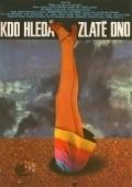 Kdo hleda zlate dno is the best movie in Bla&2;ena Holišova filmography.