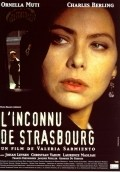 L'inconnu de Strasbourg - movie with Ornella Muti.