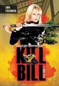 Film Kill Bill: Vol. 3.