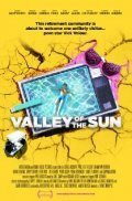 Valley of the Sun - movie with Graham Greene.
