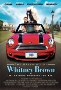 The Greening of Whitney Brown is the best movie in Sammi Hanratty filmography.