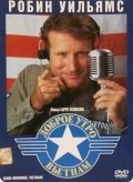 Good Morning, Vietnam film from Barry Levinson filmography.