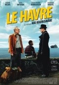 Le Havre film from Aki Kaurismaki filmography.
