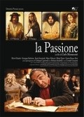 La passione is the best movie in Maria Paiato filmography.