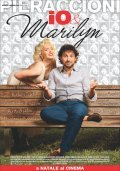 Io & Marilyn is the best movie in Marta Gastini filmography.