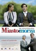 Miasto z morza is the best movie in Zdzislaw Wardejn filmography.