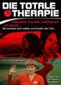 Die totale Therapie is the best movie in Sophie Rois filmography.