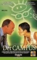Der Campus is the best movie in Axel Milberg filmography.