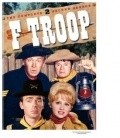 F Troop  (serial 1965-1967) is the best movie in Forrest Tucker filmography.