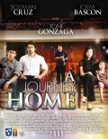 A Journey Home film from Paul Soriano filmography.